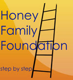 Honey Family Foundation