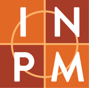 INPM International Network on Personal Meaning