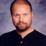 Kenneth E. Hart