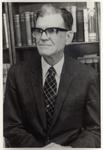Orville S. Walters