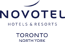 Novotel Hotels & Resorts - TORONTO NORTH YORK