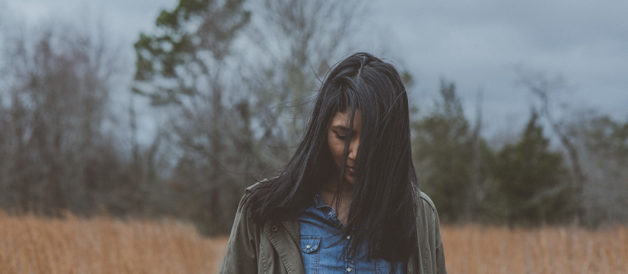 Youth Suicide Rates Rising