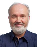 Dr Gordon Flett