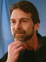 Dr Kirk Schneider