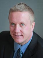 Dr Louis Hoffman